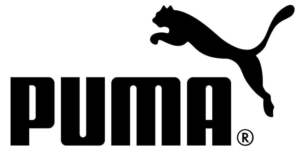 Puma logo copy.JPG