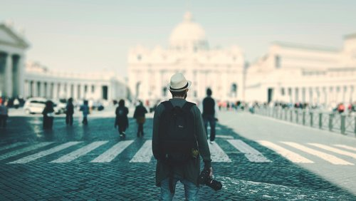 catholic-pilgrimages-minneapolis.jpg