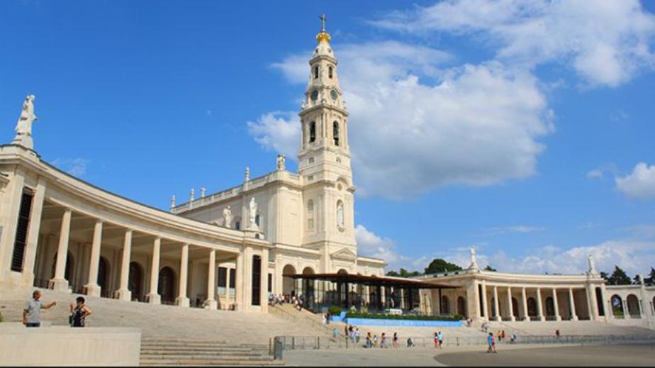 fatima-catholic-pilgrimage-holy-land-tour-package-minneapolis.jpg