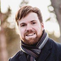 Patrick Edmonds | Proposify