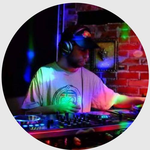 DJ Falsk Alarm - Alt innen dansemusikk