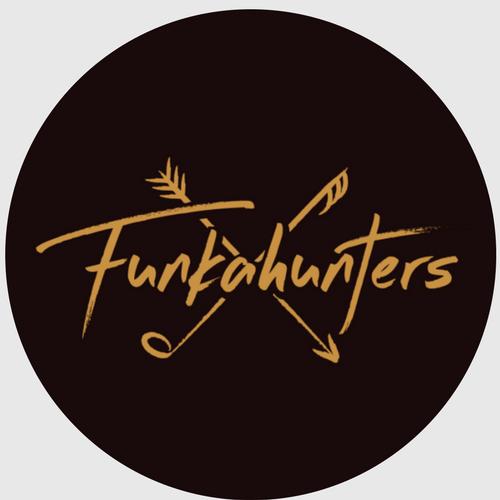 Funkahunters - Danseband