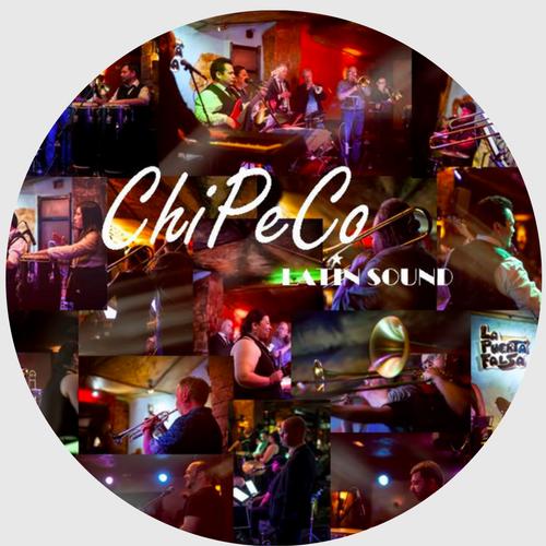 ChiPeCo - Latinsk band