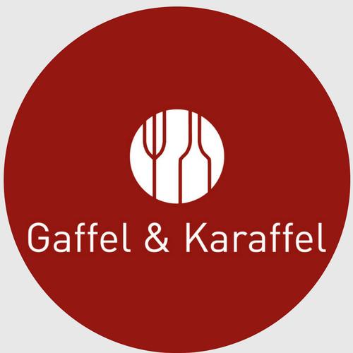 Gaffel og Karaffel - Restaurant og catering