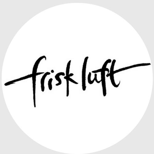 Frisk Luft - Teambuilding, julebord og foredrag