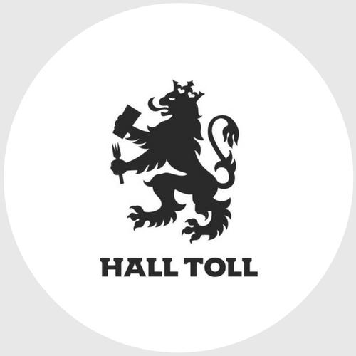 Hall Toll - Restaurant og lokaler i Stavanger sentrum