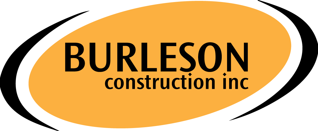 Burleson Construction, Inc.