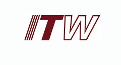 ITW.jpg