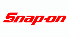 snapon.jpg