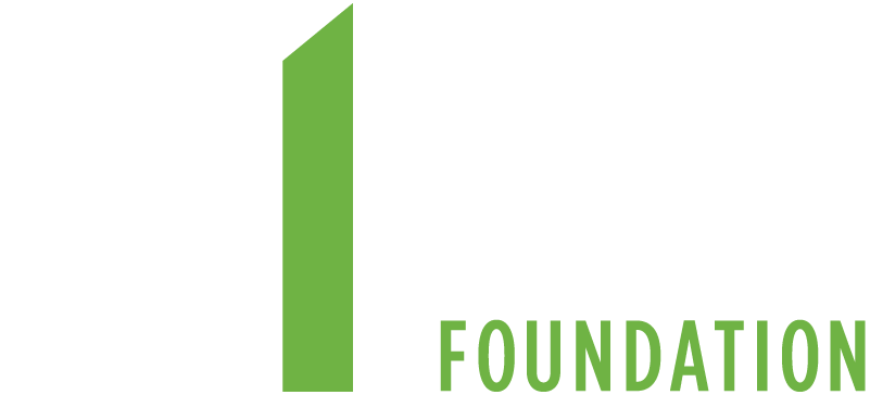 MAPI Foundation