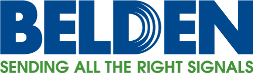 Belden-Inc.-Logo-EPS-web.png