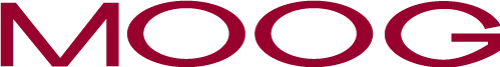 moog-logo-202-web.png