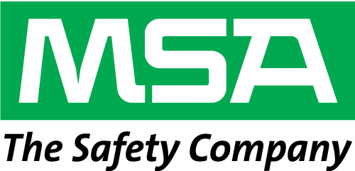 MSA_Logo_Preferred-web.png