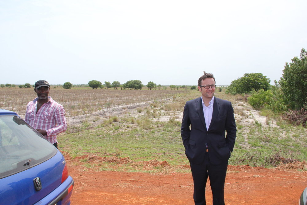 Andy+land+Ghana+70+acres+(10).JPG