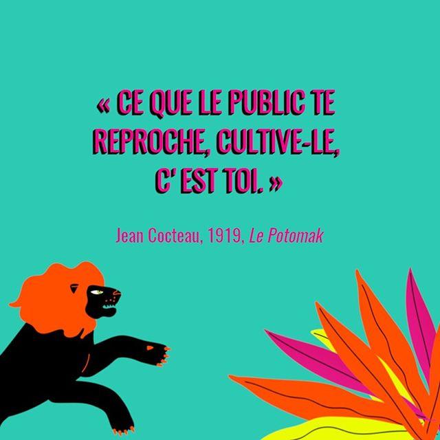 •• FRIDAY QUOTE ••⠀ Sois toi-même 🦁⠀ .⠀ .⠀ #learning #quote #inspiration #lifestyle #lion #changement #startup #grandgroupe #innovation #paris #tech #entrepreneur #training #joinlion #program #corporate #goals #backtoschool