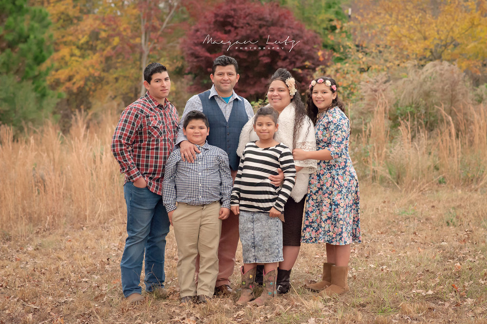 NEPA Northeast Pennsylvania family and portrait photographer