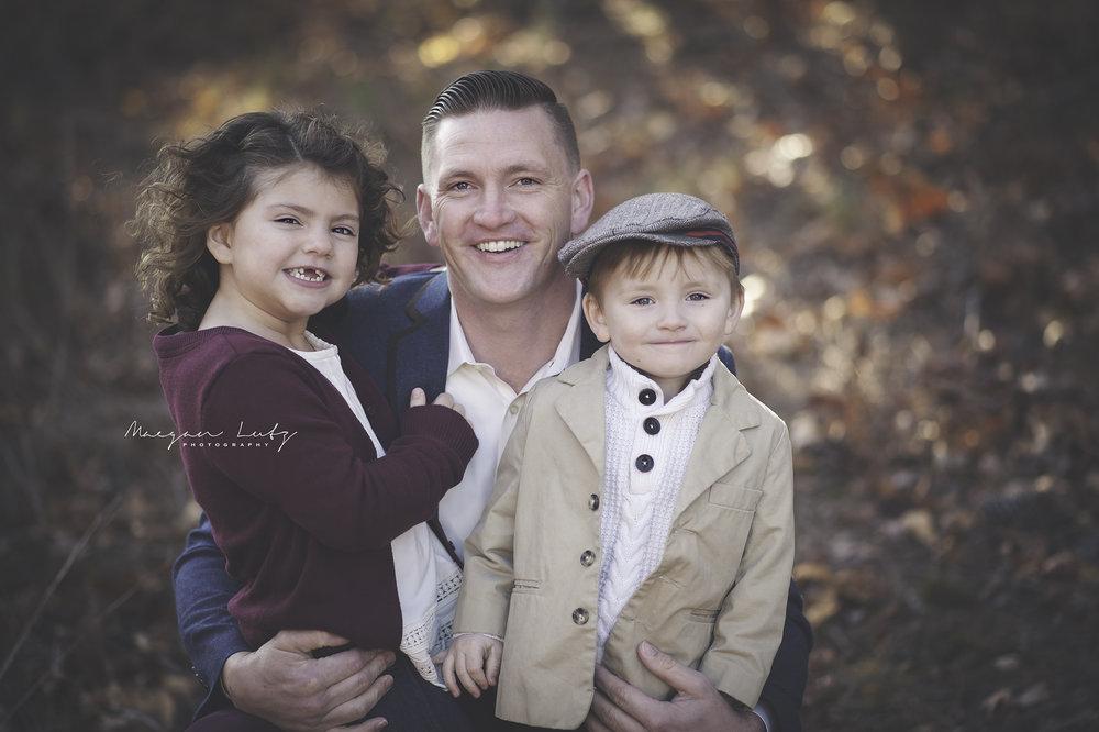 NEPA Northeastern Pennsylvania family and portrait photographer