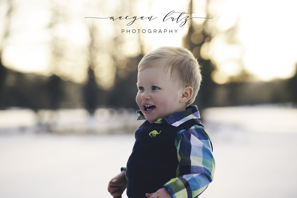 lifestyle photographer in NEPA