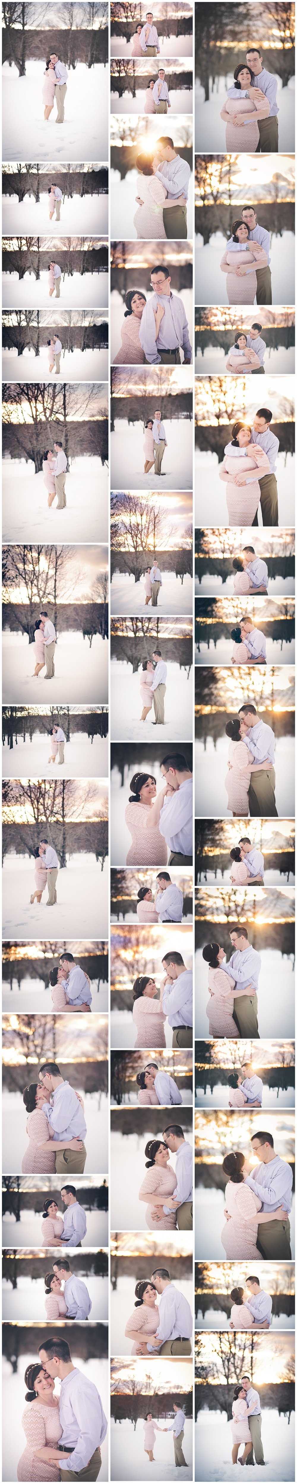 Edgewood_Sand_Springs_NEPA_Wedding_Engagement_Photographer