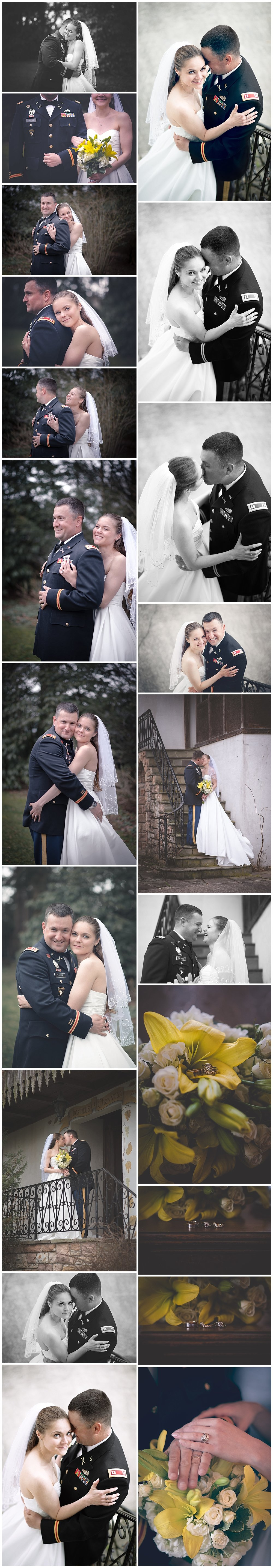 NEPA_Wedding_Photographer_Lewisburg_PA