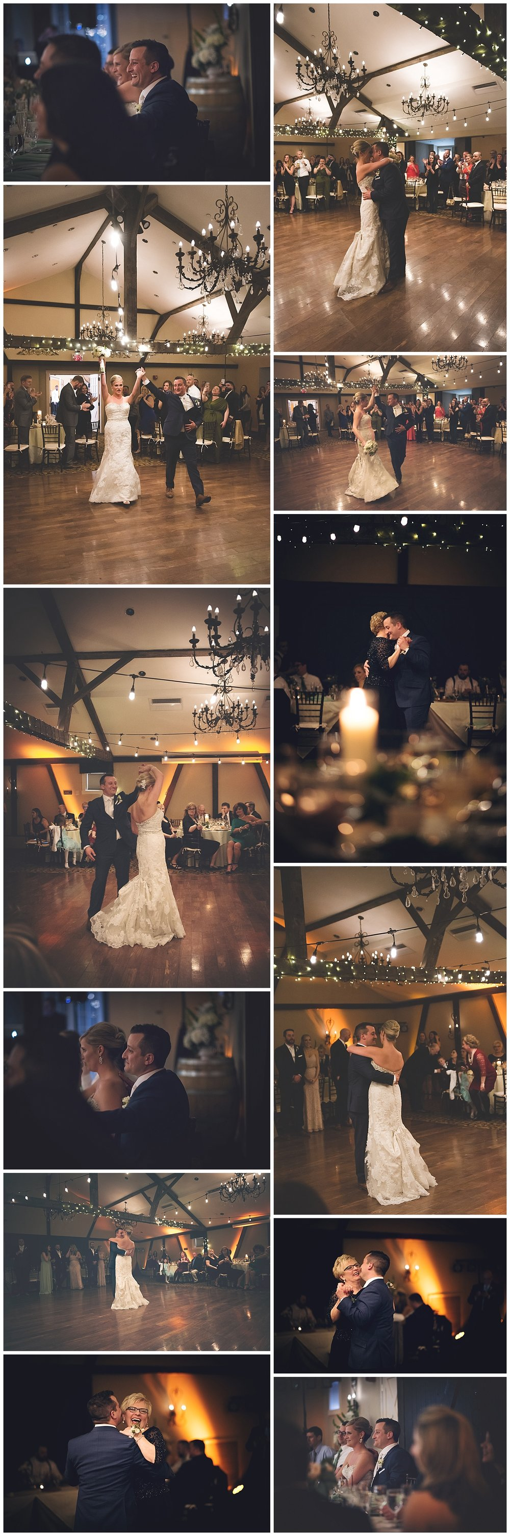 Wedding_Photographer_In_NEPA_Normandy_Farm_Reception_First_Dance_0015.jpg