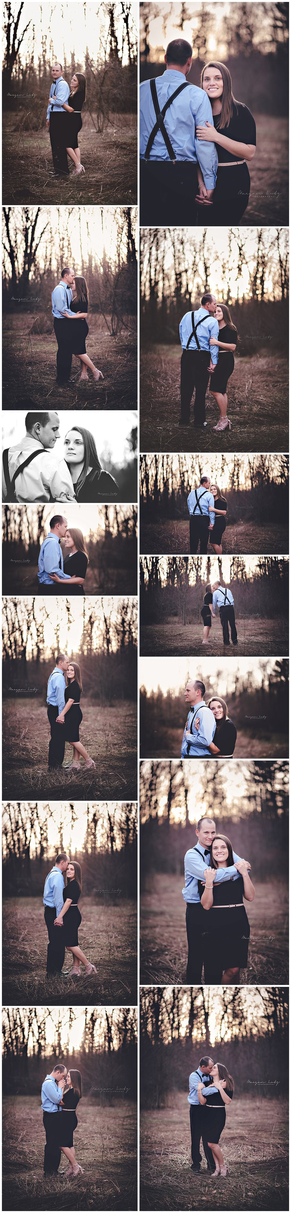 Engagement_Photographer_In_NEPA_Outdoor_Sunset_Session_0017.jpg