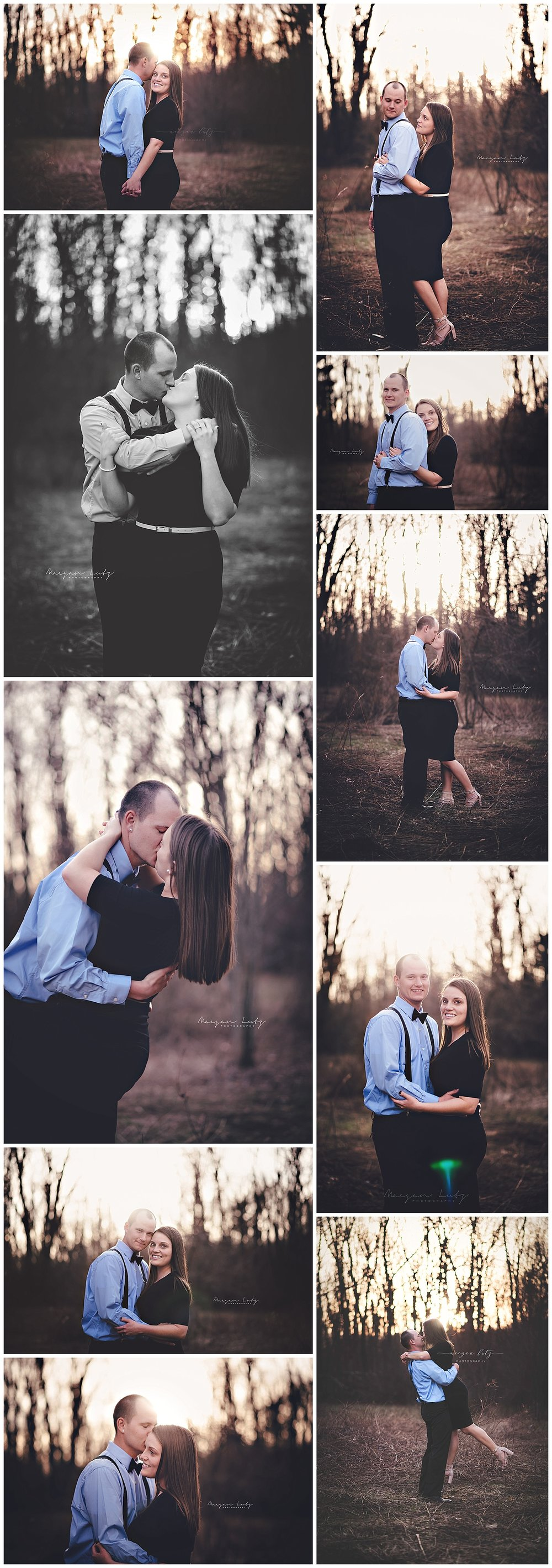 Engagement_Photographer_In_NEPA_Outdoor_Couple_Session_0016.jpg