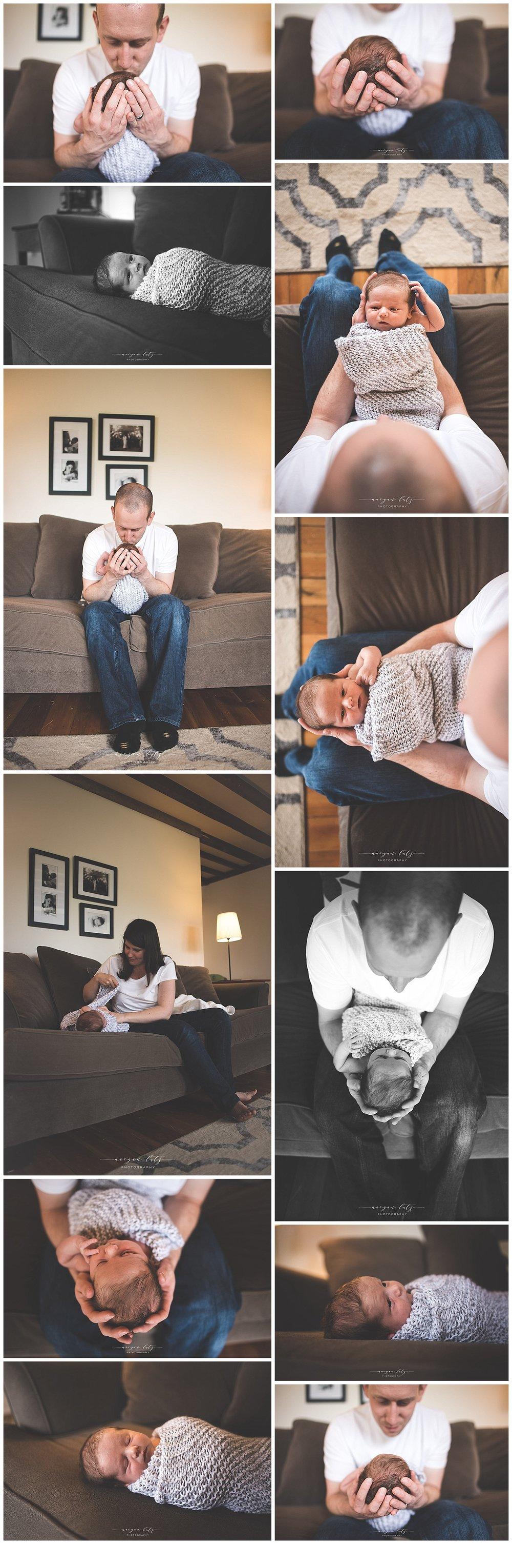 NEPA-Lifestyle-Newborn-Photographer-in-Wilkes Barre-PA_0023.jpg