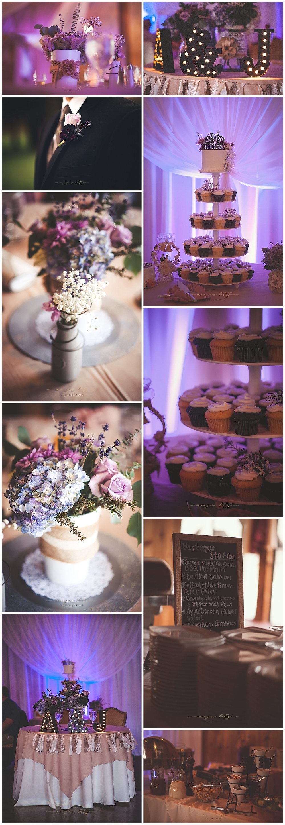 Apple-Tree-Terrace-Wedding-Photographer-in-LeHigh-Valley-NEPA_0036.jpg