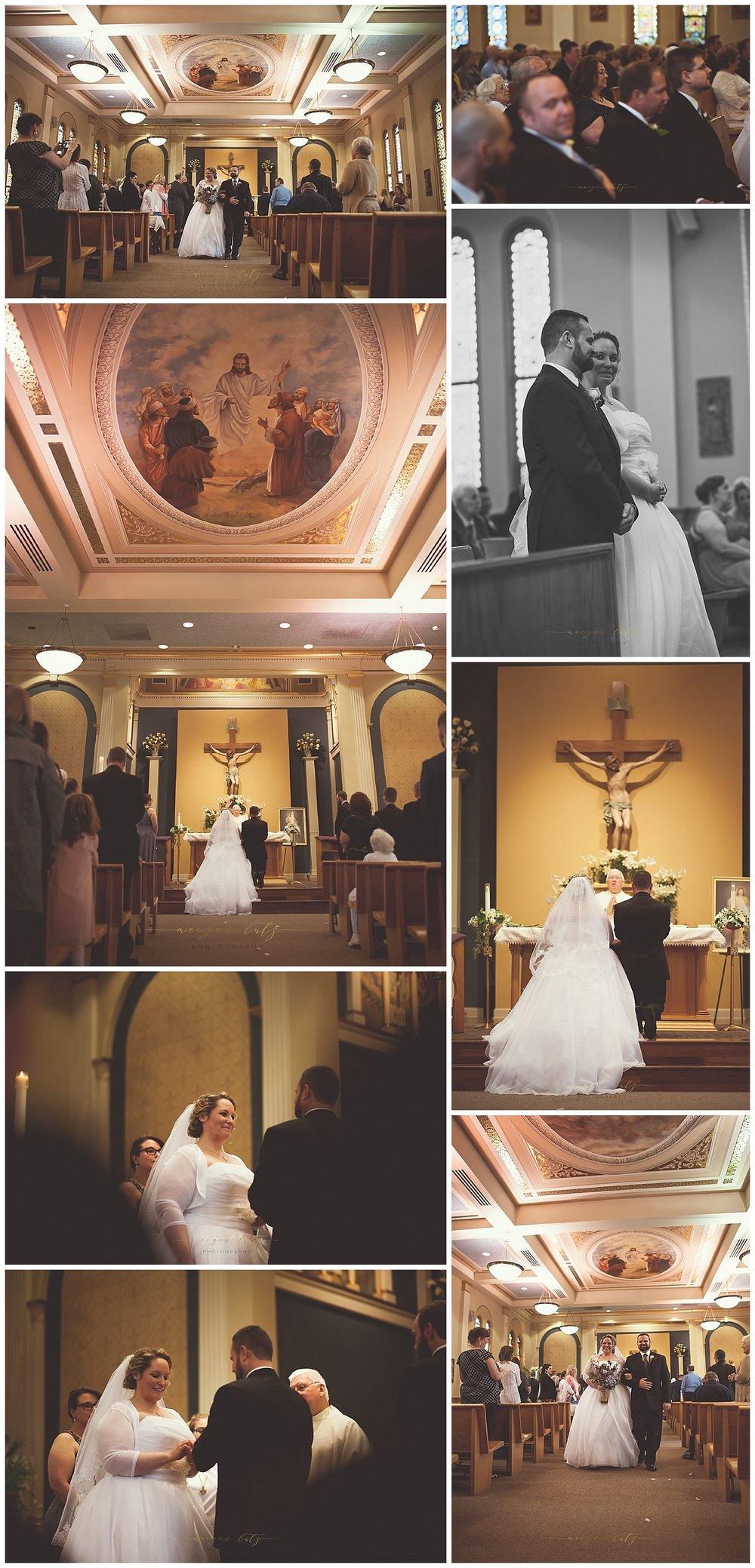 Catholic-Church-Wedding-by-Wedding-Photographer-in-Scranton-NEPA_0030.jpg
