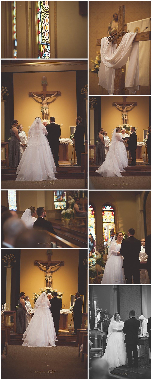 Catholic-Wedding-by-Photographer-in-Scranton-NEPA_0029.jpg
