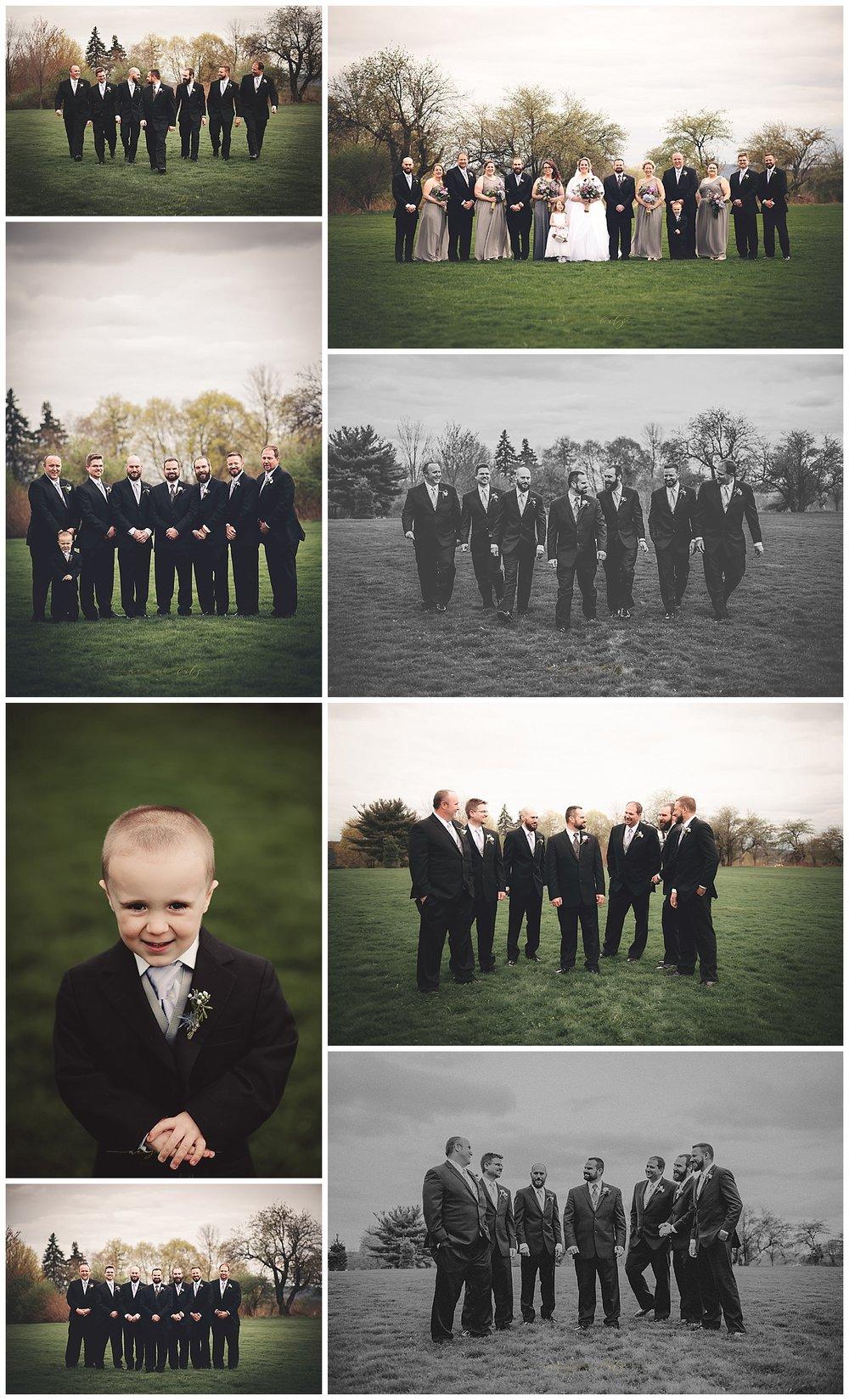 Hayfield-House-Wedding-Photographer-in-Scranton-NEPA_0031.jpg