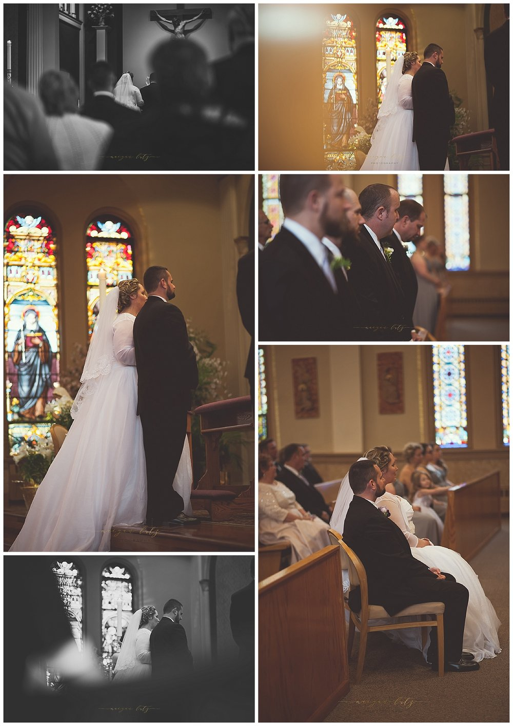 NEPA-Catholic-Wedding-Photographer-in-Scranton-PA_0028.jpg