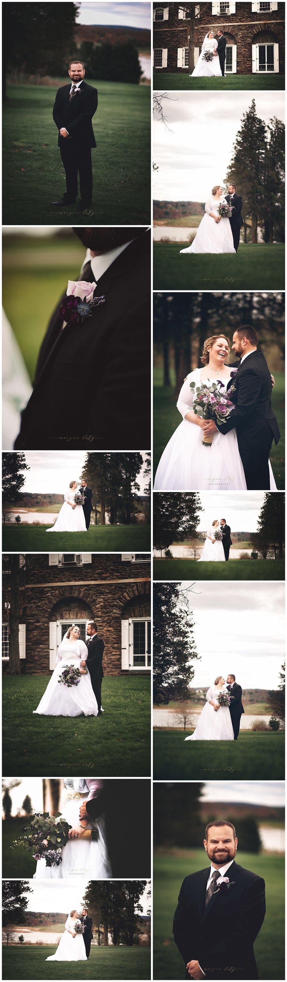 NEPA-Wedding-Photographer-in-Scranton-NEPA_0034.jpg