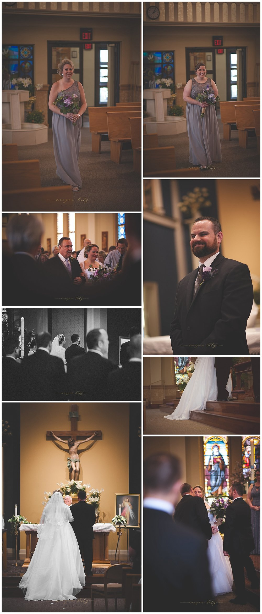 NEPA-Wedding-Photographer-in-Scranton-PA_0027.jpg