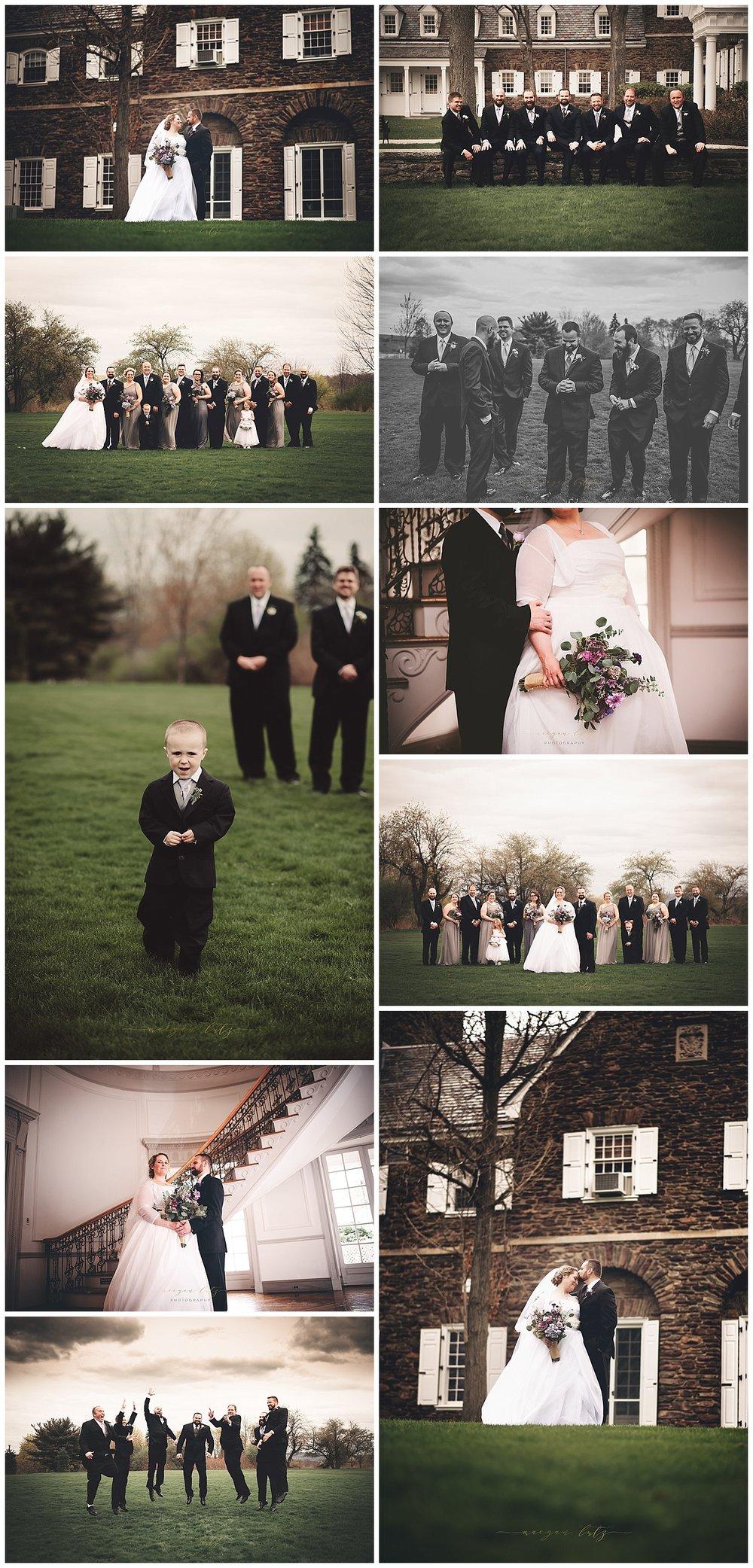 Penn-State-Hayfield-House-Wedding-Photographer-in-Scranton-NEPA_0032.jpg