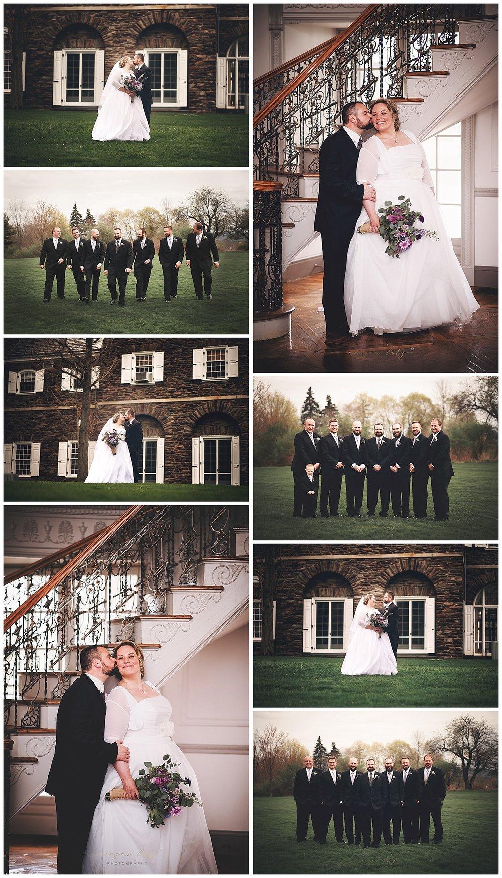 Scranton-Wedding-Photographer-in-LeHigh-Valley-NEPA_0033.jpg