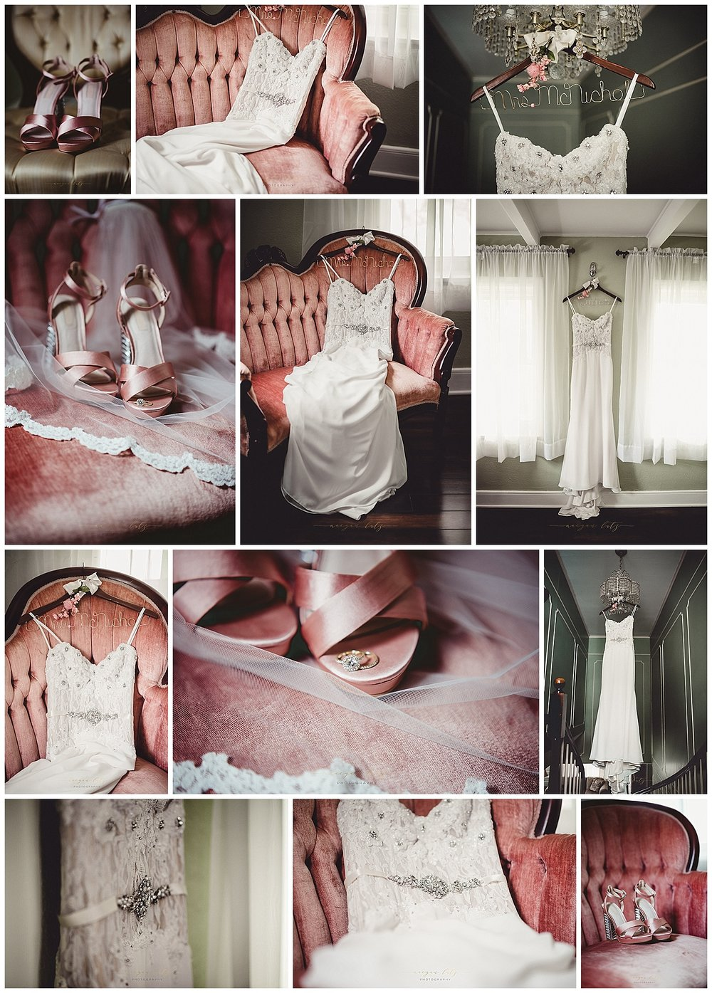 wedding at Colonial Pines Special Occasions wedding photographer in Lewisburg, NEPA