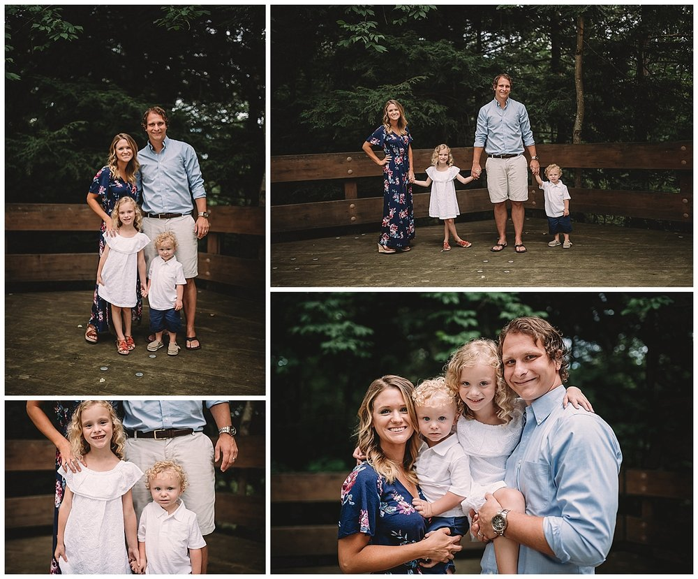 NEPA Family Photographer in Bloomsburg, Pennsylvania