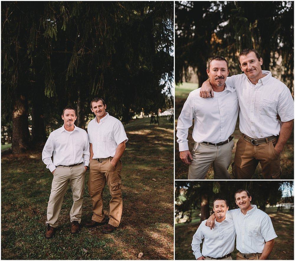 NEPA-Scranton-Dallas-wedding-engagement-photographer-in-Philadelphia-PA-Central-PA_0080.jpg