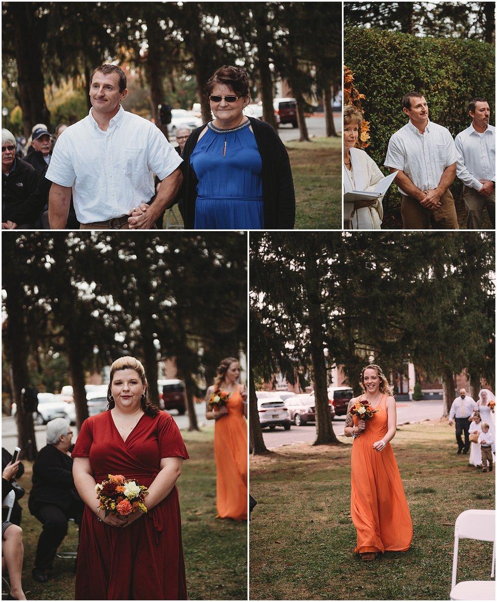 NEPA-Scranton-Dallas-wedding-engagement-photographer-in-Philadelphia-PA-Central-PA_0082.jpg