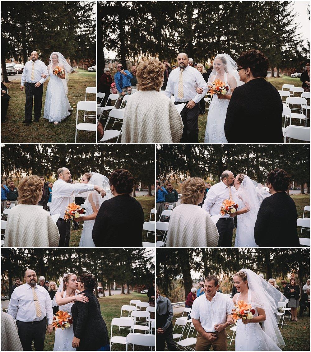 NEPA-Scranton-Dallas-wedding-engagement-photographer-in-Philadelphia-PA-Central-PA_0083.jpg