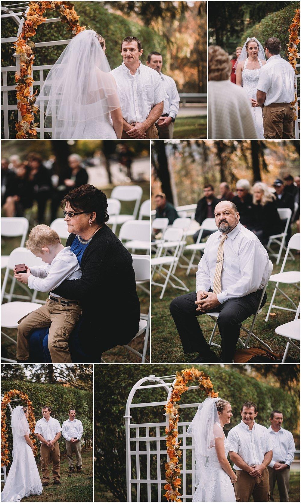NEPA-Scranton-Dallas-wedding-engagement-photographer-in-Philadelphia-PA-Central-PA_0084.jpg