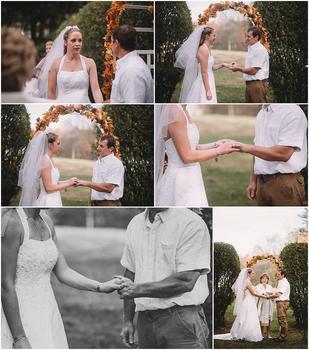 NEPA-Scranton-Dallas-wedding-engagement-photographer-in-Philadelphia-PA-Central-PA_0087.jpg
