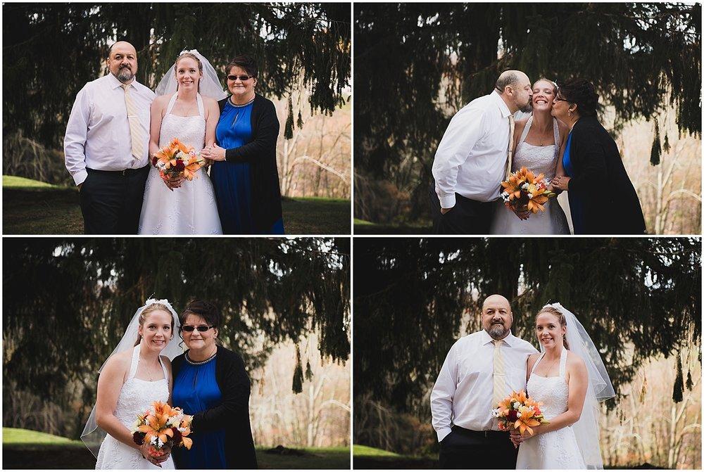 NEPA-Scranton-Dallas-wedding-engagement-photographer-in-Philadelphia-PA-Central-PA_0089.jpg
