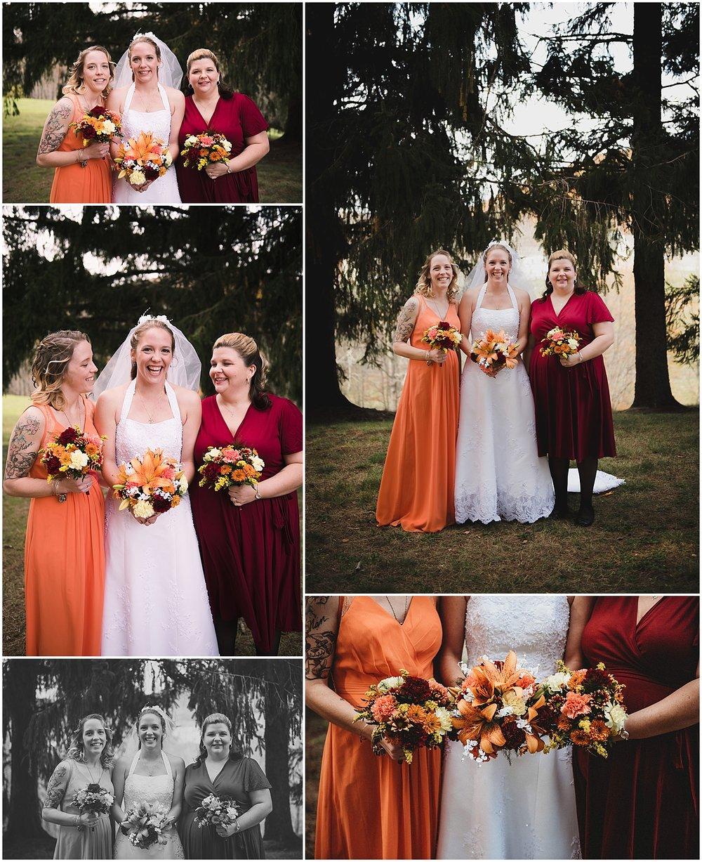 NEPA-Scranton-Dallas-wedding-engagement-photographer-in-Philadelphia-PA-Central-PA_0090.jpg