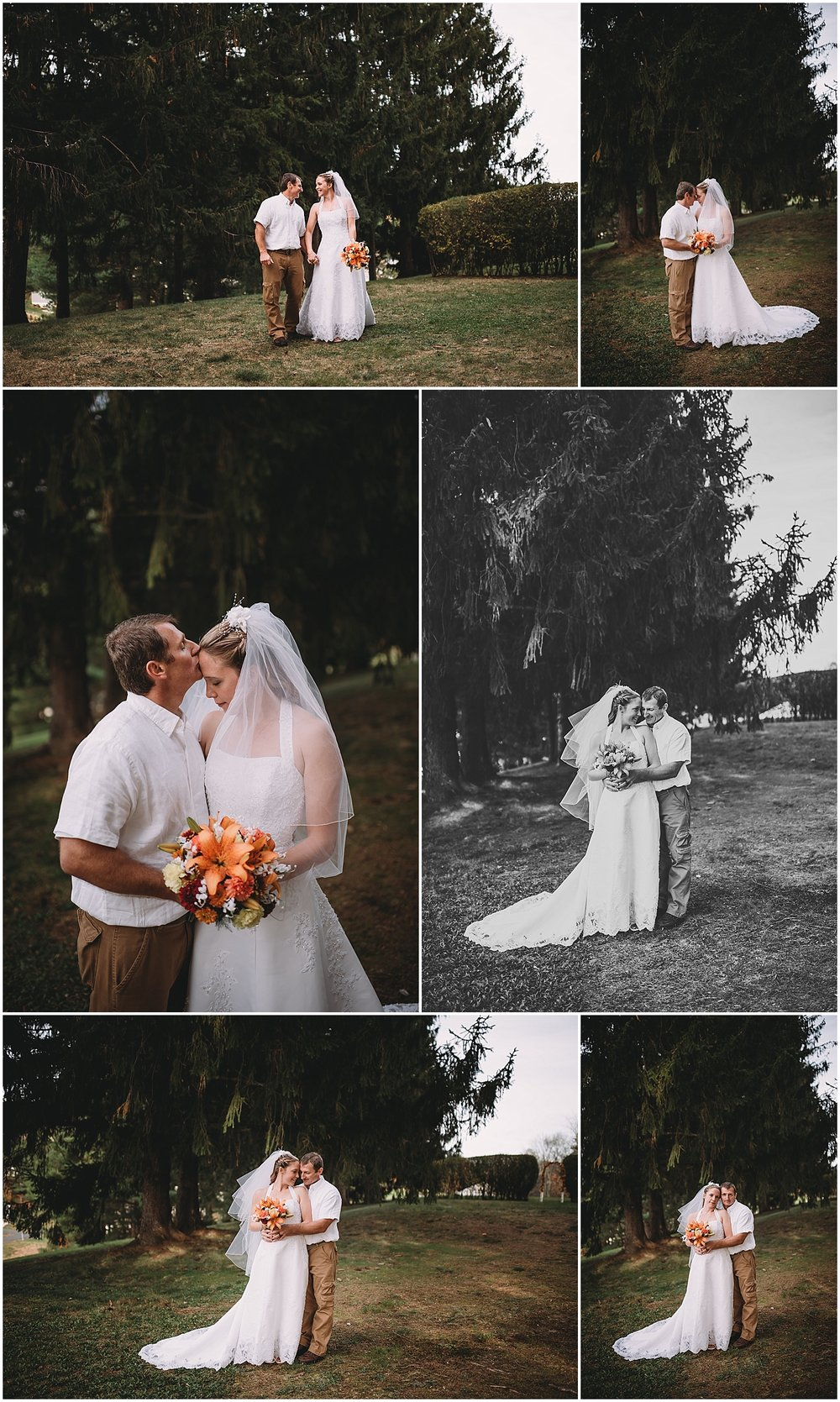 NEPA-Scranton-Dallas-wedding-engagement-photographer-in-Philadelphia-PA-Central-PA_0093.jpg