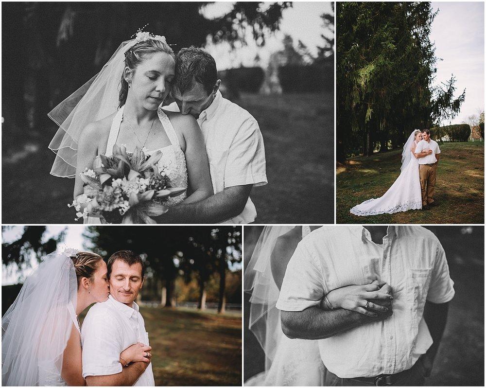 NEPA-Scranton-Dallas-wedding-engagement-photographer-in-Philadelphia-PA-Central-PA_0094.jpg