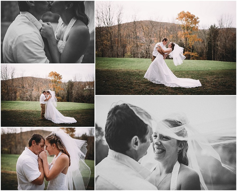 NEPA-Scranton-Dallas-wedding-engagement-photographer-in-Philadelphia-PA-Central-PA_0096.jpg