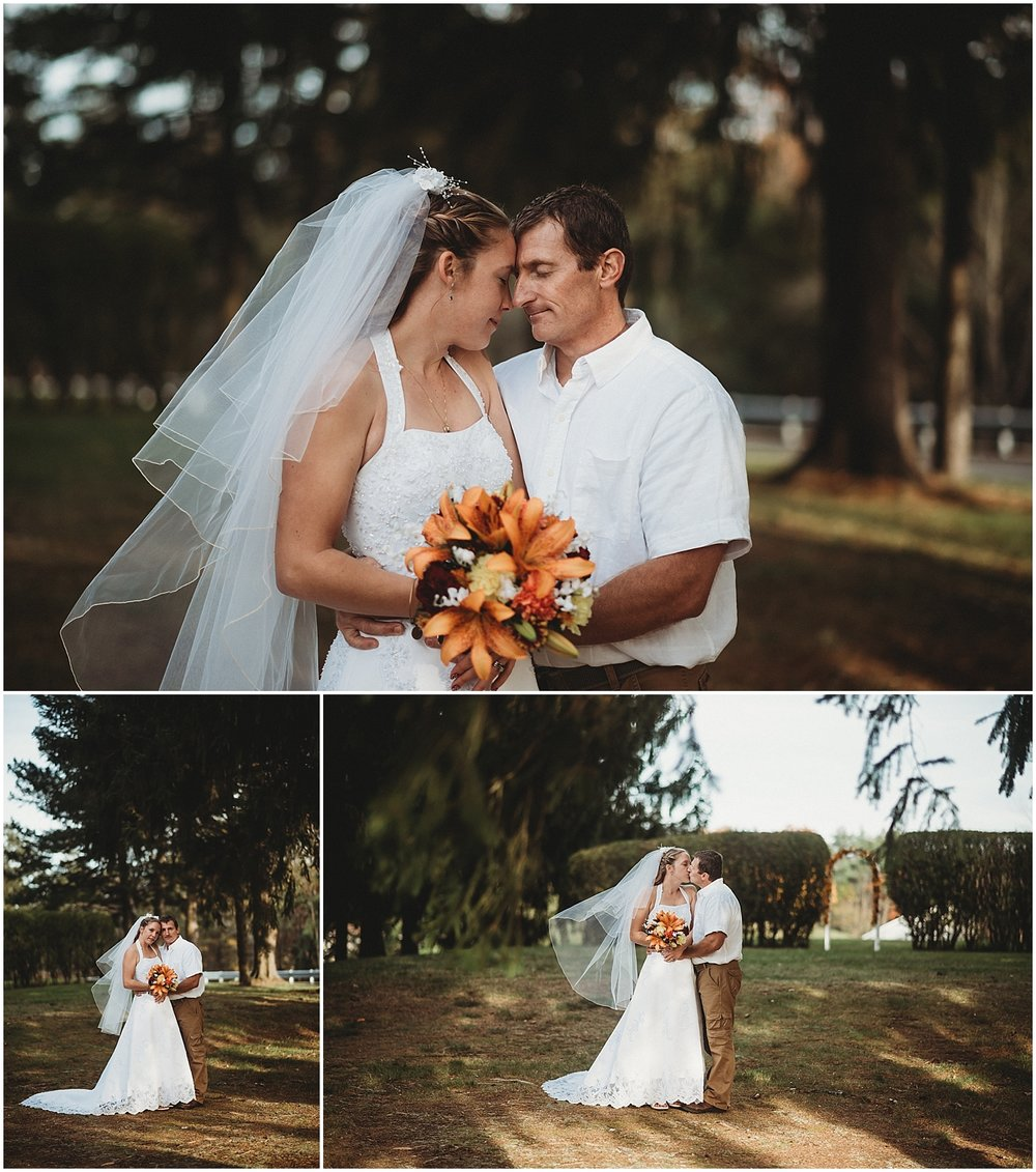 NEPA-Scranton-Dallas-wedding-engagement-photographer-in-Philadelphia-PA-Central-PA_0098.jpg